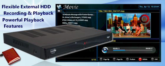 ePVision com - One-Stop place for Full HD 1080p HDMI A/V Switcher