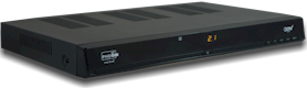PHD-8VX2 HDTV Tuner Box!